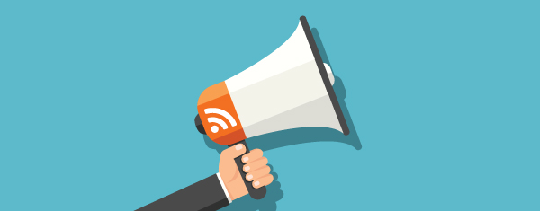 How to Open Blocked Websites RSS FEEDS