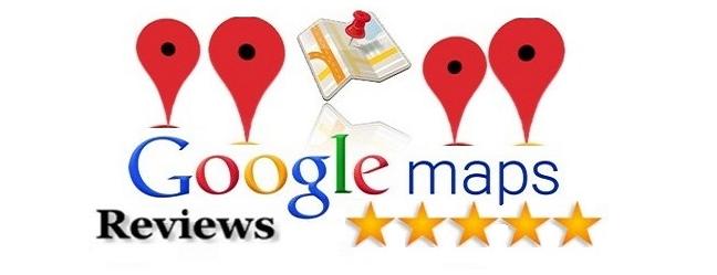 Importance of Google Places for Small Businesses Reviews