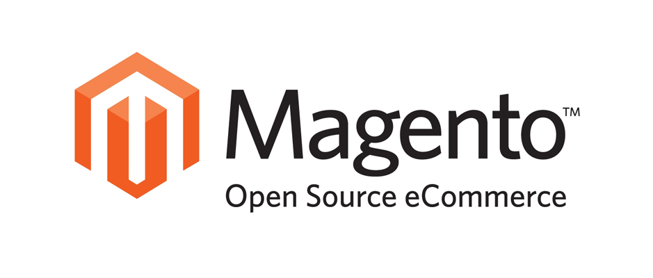 Magento vs Shopify vs Woocommerce Top Review Magento