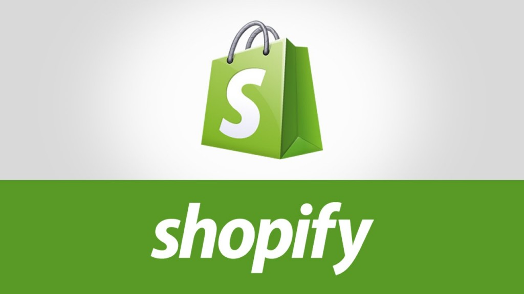 Magento vs Shopify vs Woocommerce Top Review Shopify