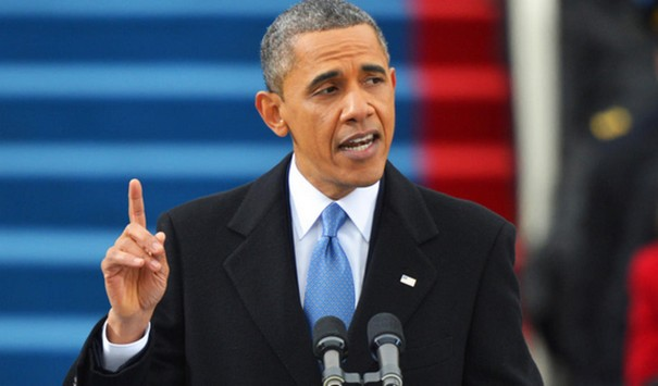 Obama says motive for California Shooting still not clear