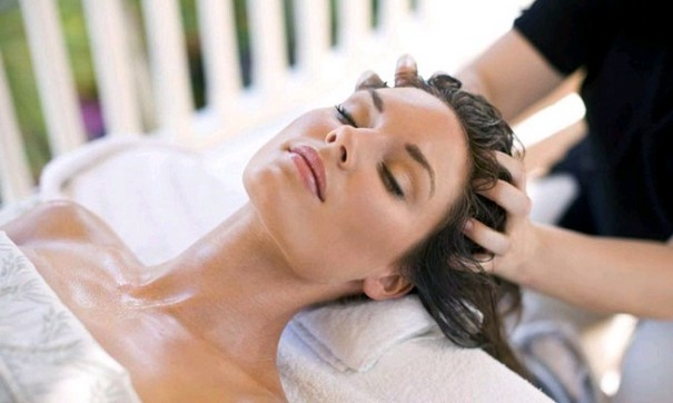 10 necessary Hair care tips