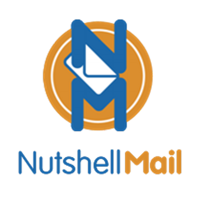 Top 10 Apps for Facebook Fan Pages nutshellmail