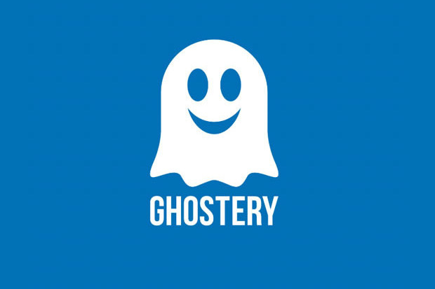 Top 10 Google Chrome Extensions Ghostery
