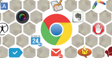 Top 10 Google Chrome Extensions Google Chrome Extensions