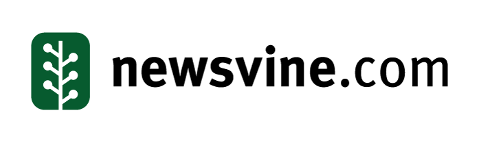 Top 10 Social Bookmarking Sites Newsvine