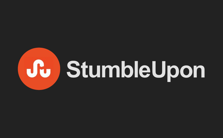 Top 10 Social Bookmarking Sites StumbleUpon