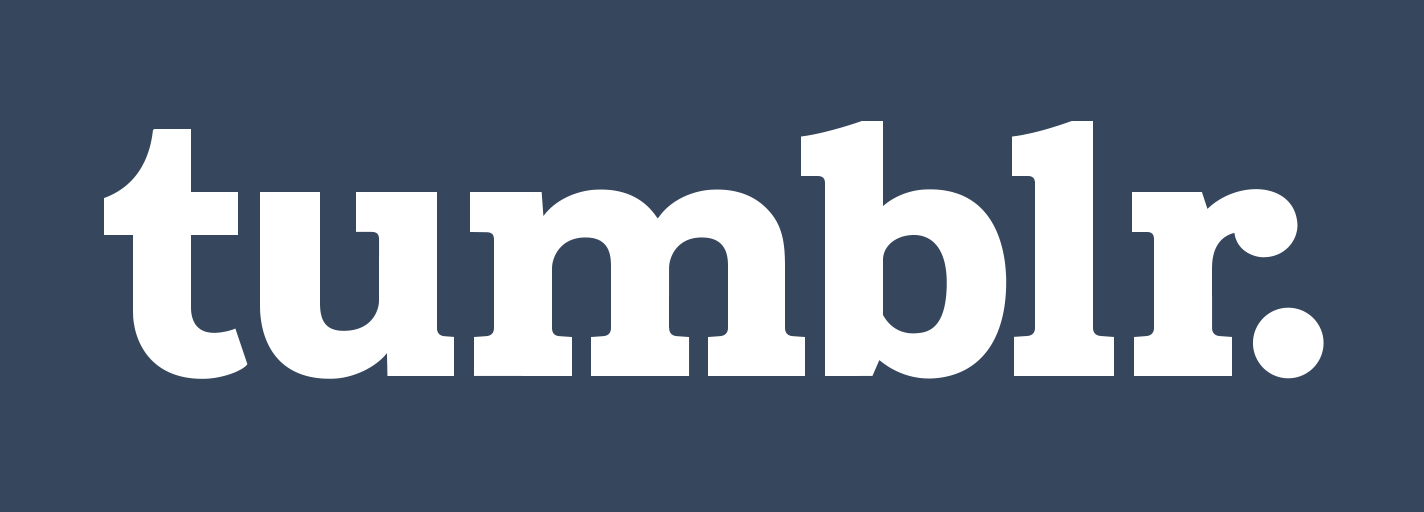 Top 10 Social Bookmarking Sites Tumblr