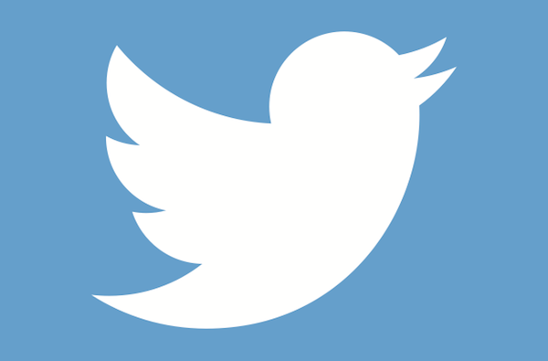 Top 10 Social Bookmarking Sites Twitter