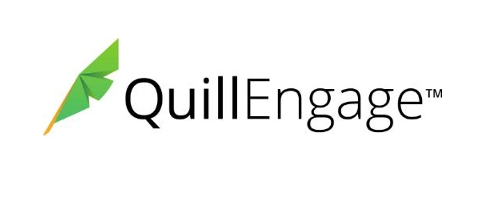 Top 5 Social Media Marketing Tools Quill Engage