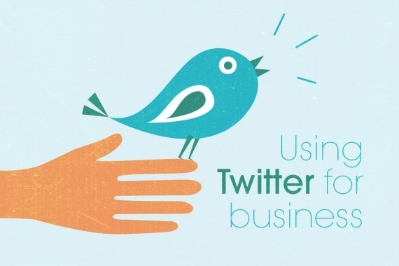 Twitter Benefits For Small Businesses