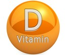The Best Vitamins For Women