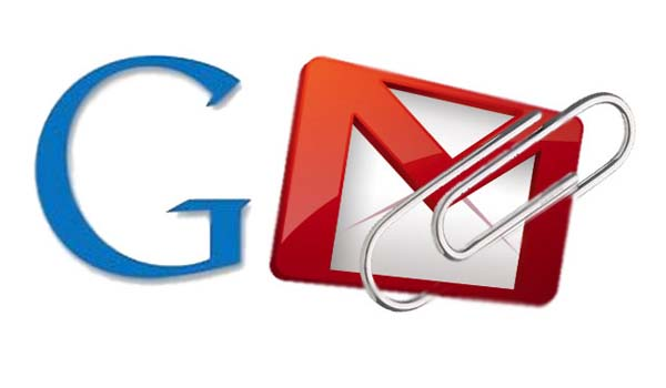 Yahoo mail vs Gmail vs Hotmail file attachment