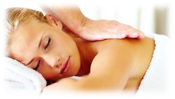 6 Amazing Benefits of Massage Therapy