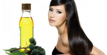 7 Best Effective and Faster Hair Growth Oil
