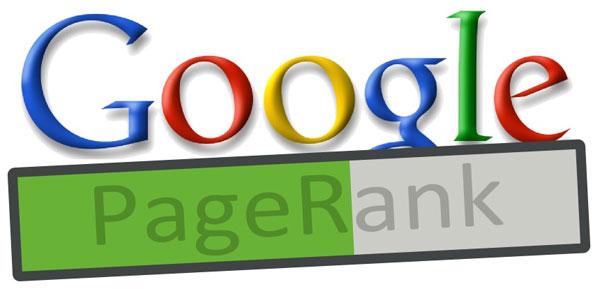 Alexa Rank VS Google Page Rank | The World Beast