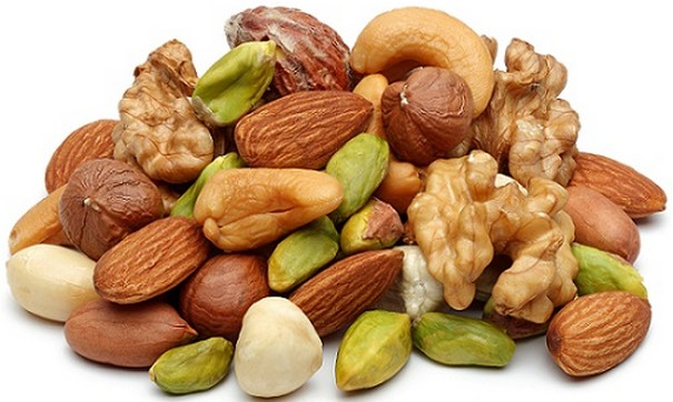 Awareness of Worst and Best Nuts for Health