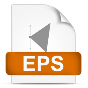 Best Quality Image Format For Logos EPS