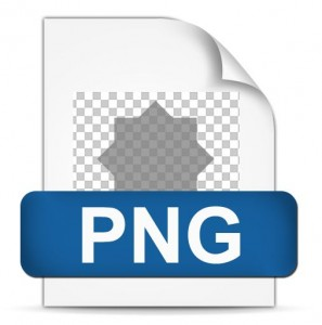 Best Quality Image Format For Logos PNG