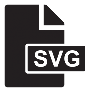 Best Quality Image Format For Logos SVG