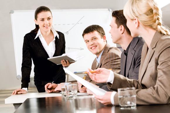 Copywriting Tips and Tricks Communication Skills