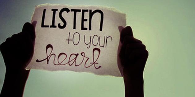 How is Blogging Profitable For An Entrepreneur listen your heart