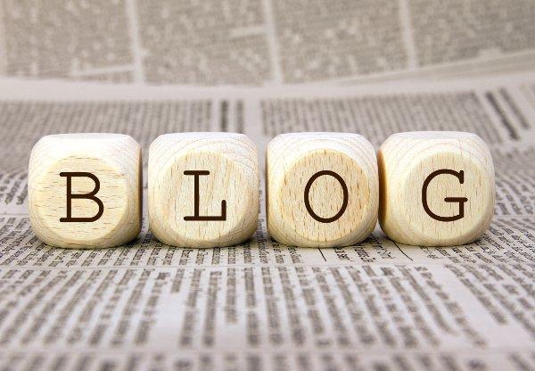 How is Blogging Profitable For An Entrepreneur