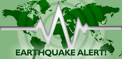 Japan Earthquake Registers 6.7 on Richter Scale