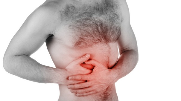 Some significant Symptoms of Liver Cancer