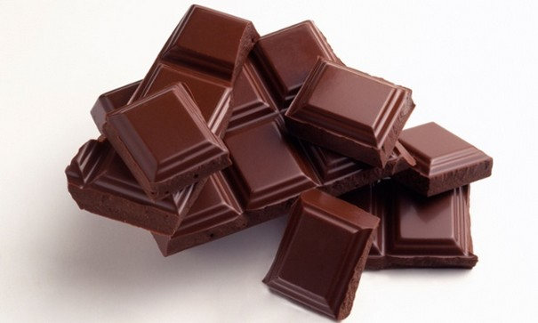Benefits of Eating Chocolate for Better Brain Working