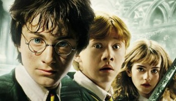 Harry Potter latest book to hit the market this summer