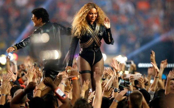 How To Get Beyonce Tickets for UK 'Formation' Tour?