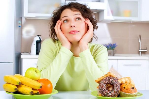 Limit your diet