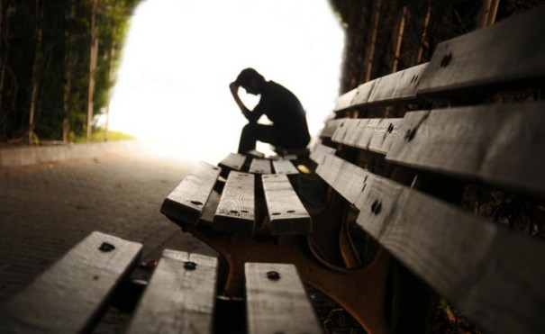 Loneliness Interrelated to Harmful Health Effects