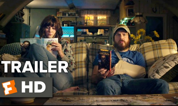 10 Cloverfield Lane spoiler