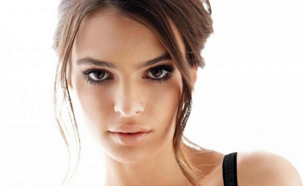 A few shocking Facts about Emily Ratajkowski disclosed