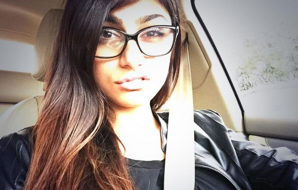 Mia Khalifa: Controversy over Kehlani cheating on Kyrie Irving