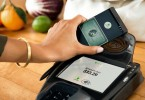 Google to Introduce Android Pay in the UK