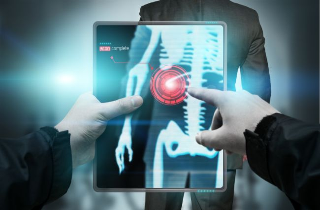 How Has Technology Changed The World Today in medical science