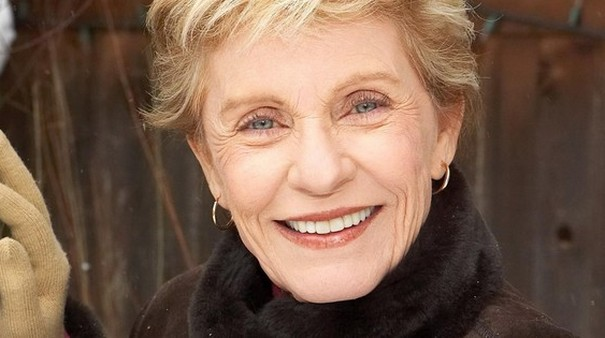 Oscar Winner Patty Duke Died at 69