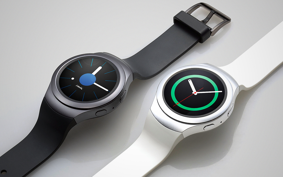 Samsung Gear S2 Review Specs And Price in Pakistan