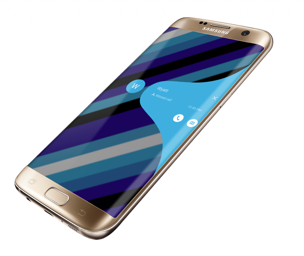 Samsung S7 Release Date Specs and Review