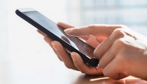 Telstra Subscribers face another outage