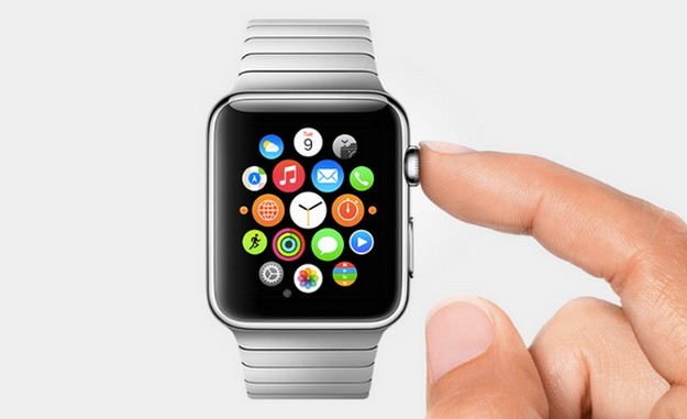 Apple Watch Apps rendered Independent from now onwards