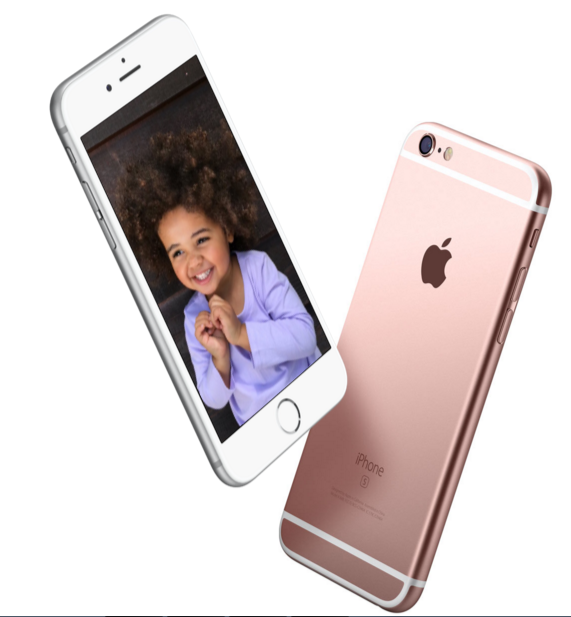 Apple iPhone 6s Review Specification And Price Camera