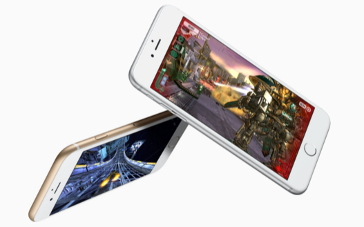 Apple iPhone 6s Review Specification And Price