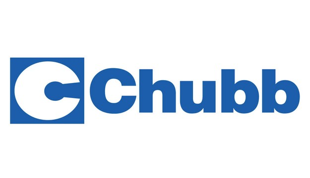 Chubb Offers Environmental Insurance Products