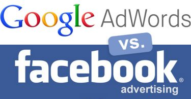 Facebook VS Google Advertising Performance