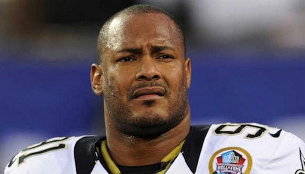 Former NFL Player Will Smith Shot Dead