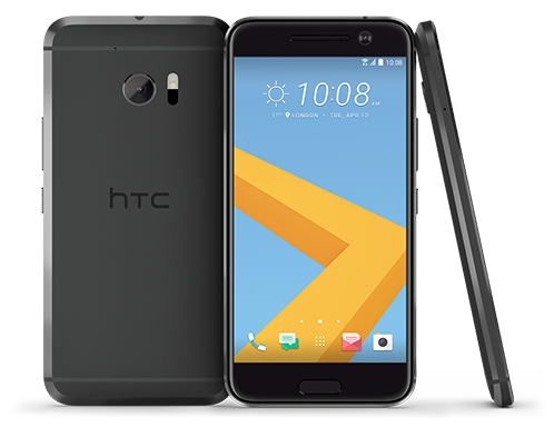 HTC M10 Release Date Review And Specification